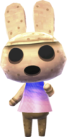 external image 95px-Coco_-_Animal_Crossing_New_Leaf.png