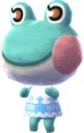 external image 95px-Lily_-_Animal_Crossing_New_Leaf.png