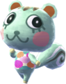 external image 95px-Mint_-_Animal_Crossing_New_Leaf.png