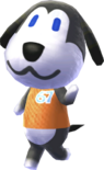 external image 95px-Walker_-_Animal_Crossing_New_Leaf.png