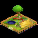 [Guía] Dragon City: Información y Consejos Básicos 1.8