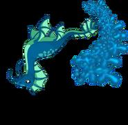 Sea Dragon 3c
