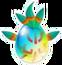 Quetzal Dragon 0