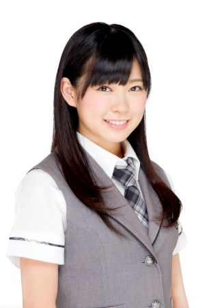 http://images1.wikia.nocookie.net/__cb20130712011318/akb48/images/6/69/5thElection_WatanabeMiyuki_Half.jpg