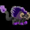 [Info] Combinaciones para Criar Dragones Especiales 1.8