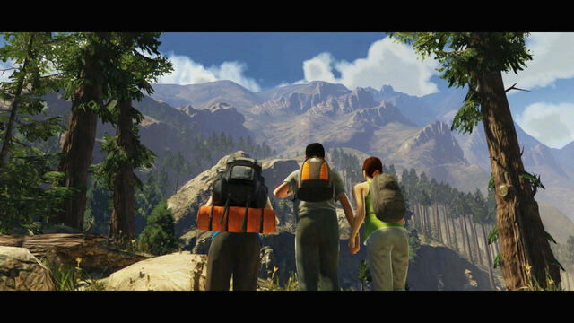 640px-Gta-5-trailer-1-hikers-making-the-