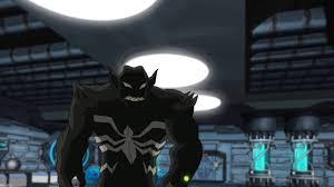 Image - Green goblin venom.jpg - Ultimate Spider-Man ...