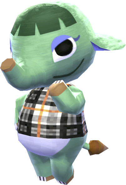 Opal_NewLeaf_Official.png