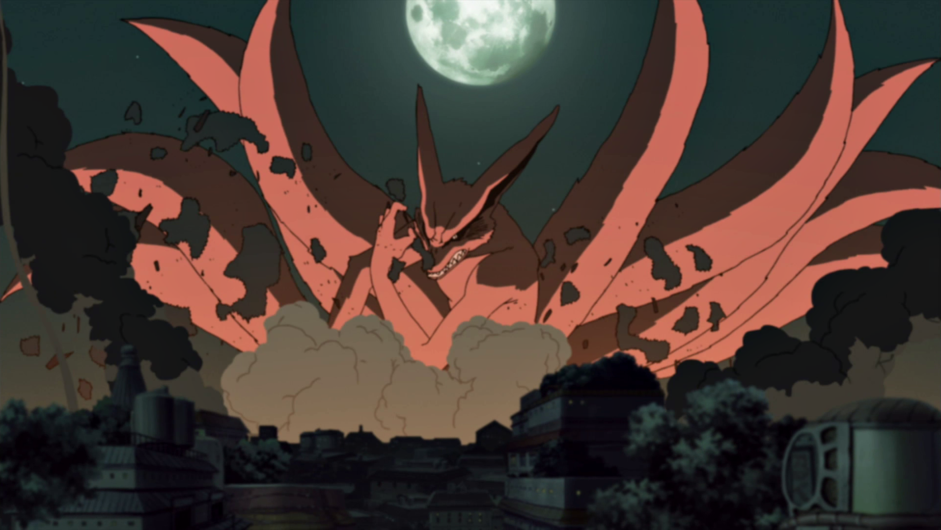 http://images1.wikia.nocookie.net/__cb20130722000237/naruto/pt-br/images/2/2d/O_ataque_da_Kyubi.png
