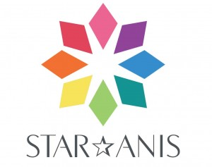 STAR☆ANIS - Aikatsu Wiki