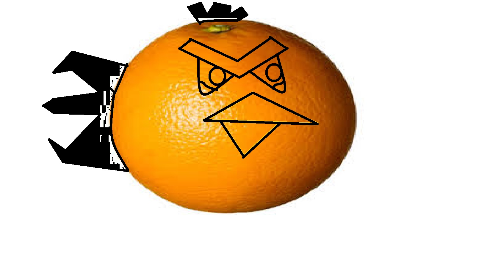 Angry Birds All Birds Names Angry Birds Orange Bird Name