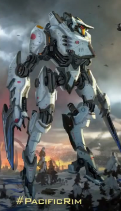 http://images1.wikia.nocookie.net/__cb20130723033132/pacificrim/images/thumb/7/78/Tacit_Ronin.PNG/250px-Tacit_Ronin.PNG