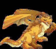 Guerra dos Dragões 2f
