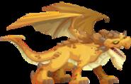 Guerra dos Dragões 2d