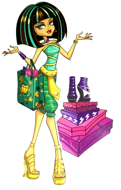 http://images1.wikia.nocookie.net/__cb20130729071337/monsterhigh/images/9/92/Profile_art_-_IHS_Cleo.png