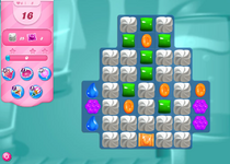 unlock the level in candy crush saga apps directories candy crush