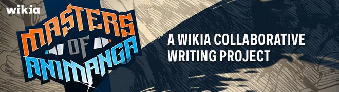 MoA_Writing_Blogheader-R1-1.jpg