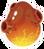 Meteor Dragão 0
