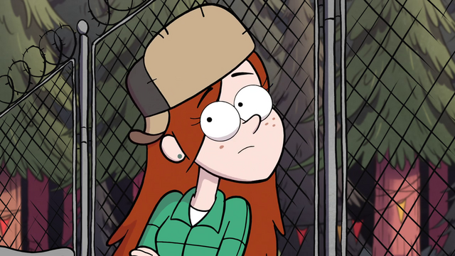 Image - S1e20 wendy hears robbie hollarin.png - Gravity ...