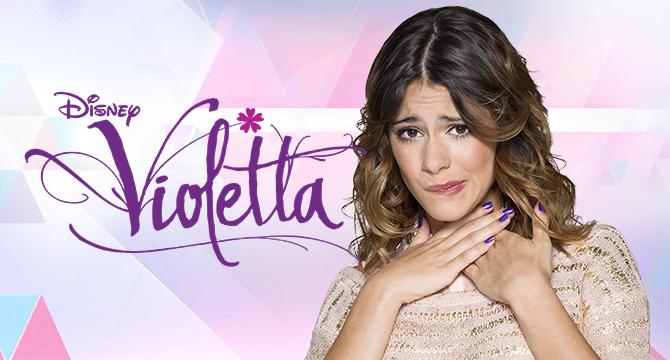 Violetta hintergrundbild - Imagui