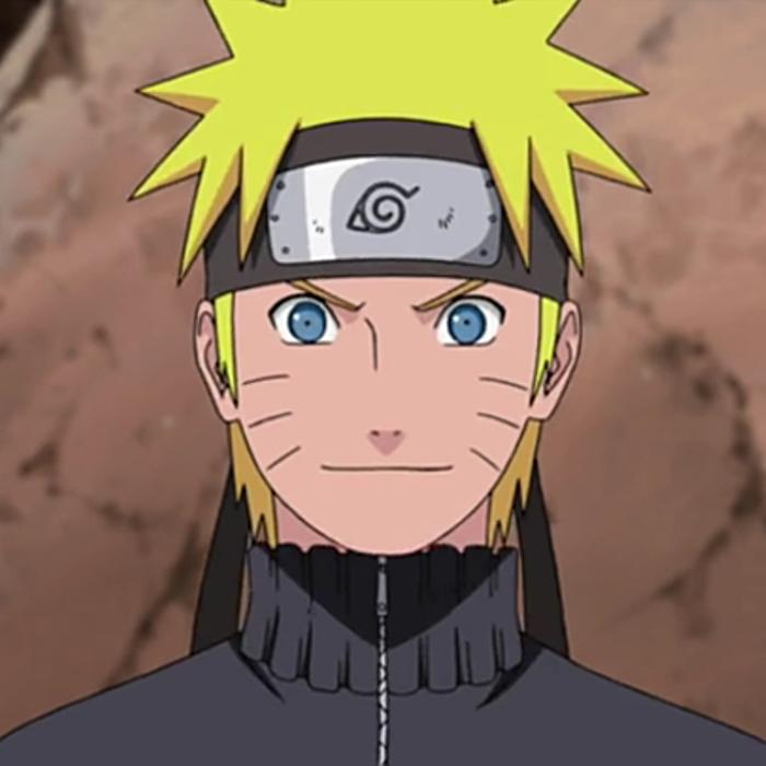 52 misión Orochimaru Naruto_Uzumaki