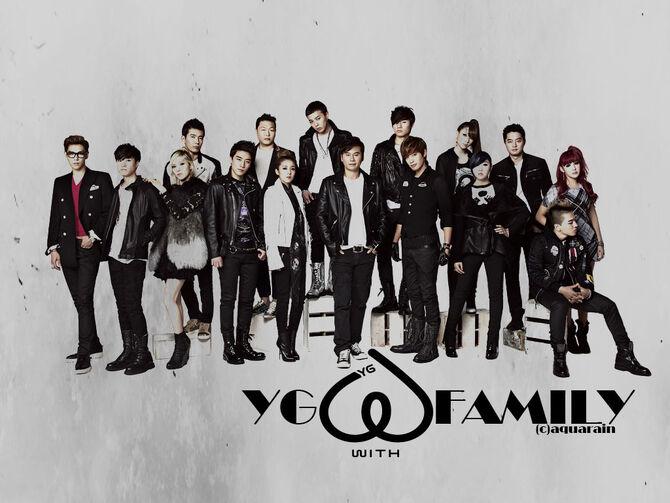 YGFamily1