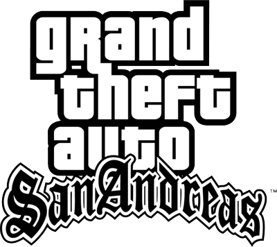 GTA San Andreas Download