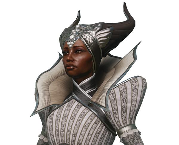dragon age inquisition vivienne flirt