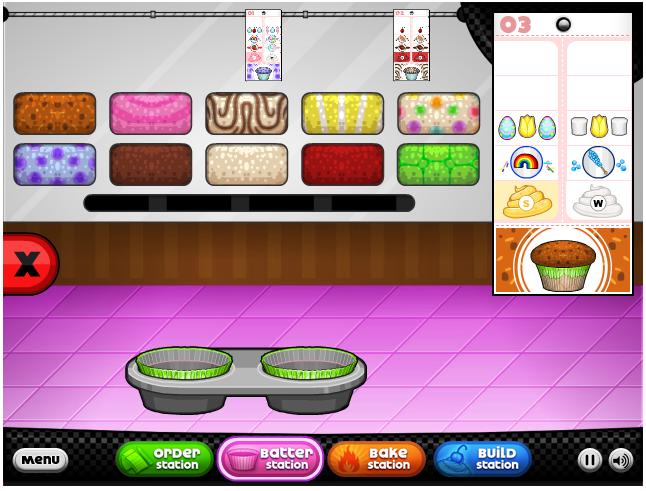 papas cupcakeria wiki