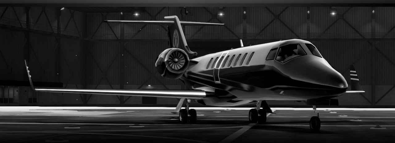 Luxor-GTAV-Parked.jpg