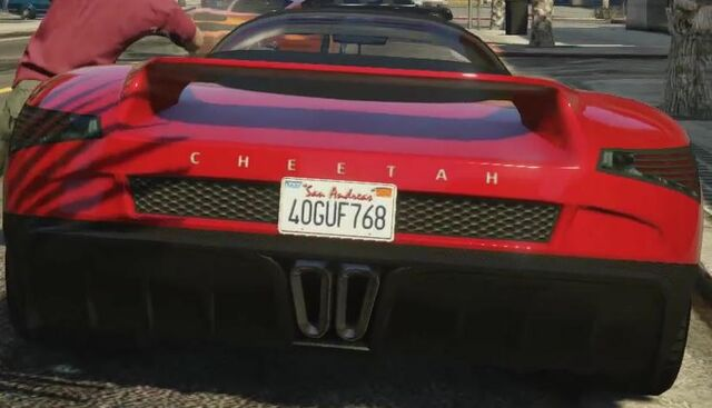 Details  plets De La Mise A Jour 1 11 De Gta Online 23592 likewise Page 3 further Carros Do Gta 5 additionally Grotti Cheetah Gta V 5 further 33224 Ferrari 458 Italia Picture Thread. on gta 5 grotti cheetah location