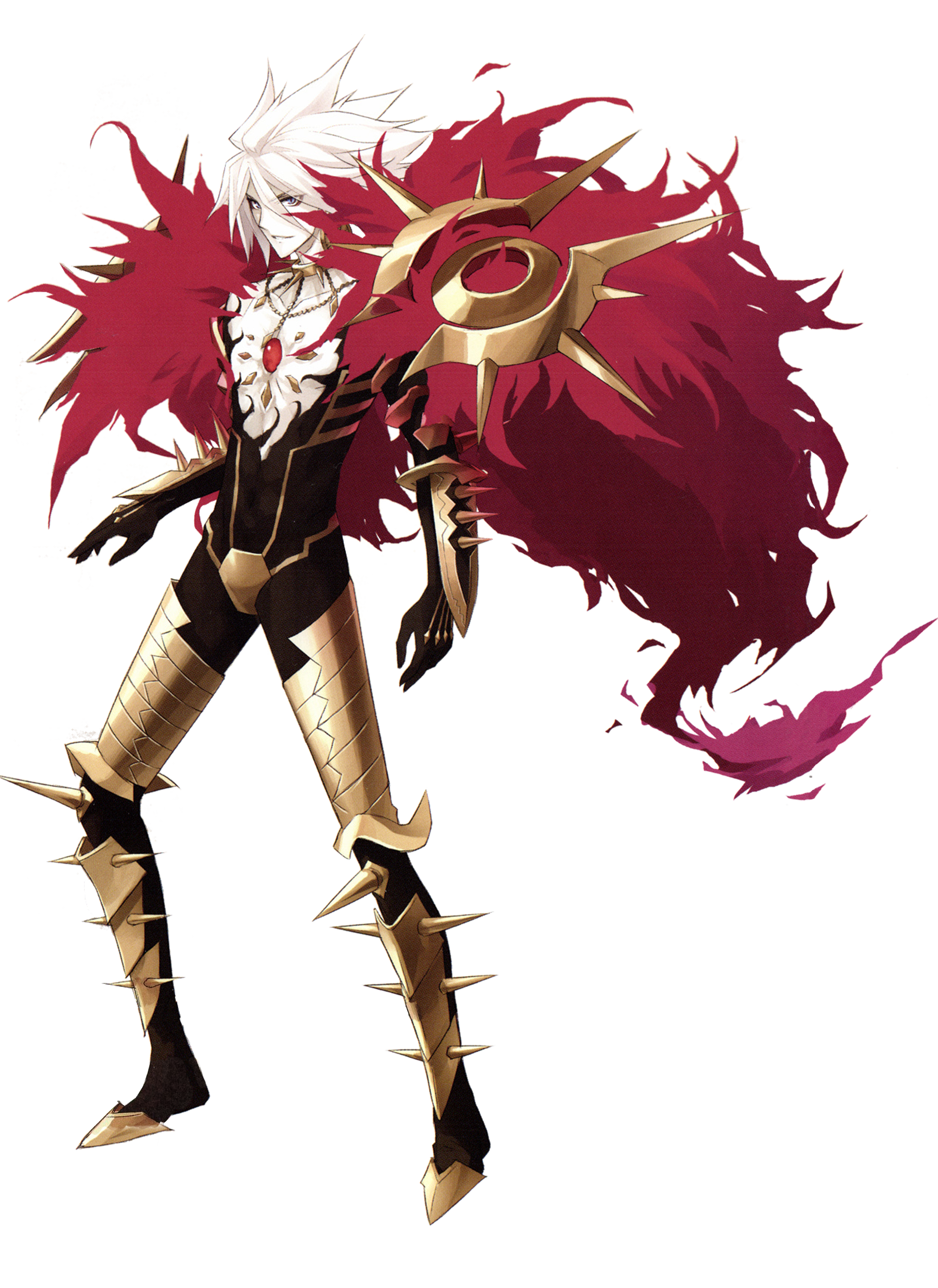 http://images1.wikia.nocookie.net/__cb20130817125108/typemoon/images/8/8d/Lancer_of_red.png