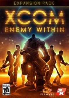 2KGM XCOMENEMYWITHIN cover