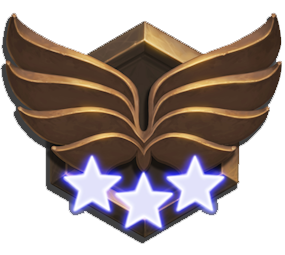 CopperMedal.png