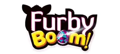 Details about FURBY BOOM - VARIOUS STYLES - CUBES - HEARTS - TRIANGLES