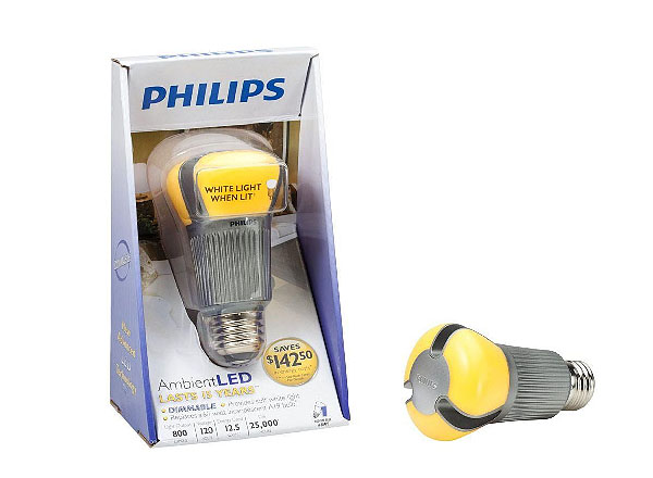 http://images1.wikia.nocookie.net/__cb20130827170505/avgn/images/2/27/350227-philips_led.jpg