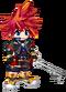 60px-Sora_avatar.png