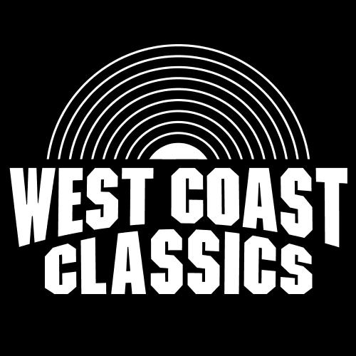 West-coast-classics.png