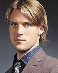 200px-Jessespencer02.jpg