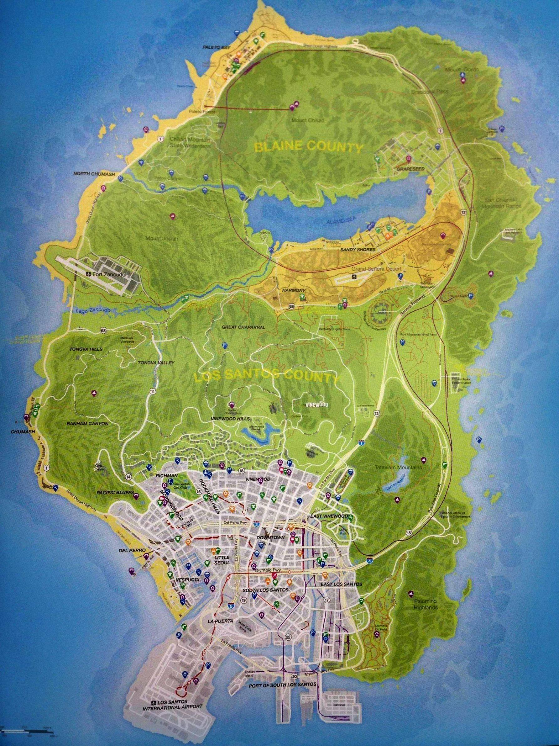 Official_Map.jpg