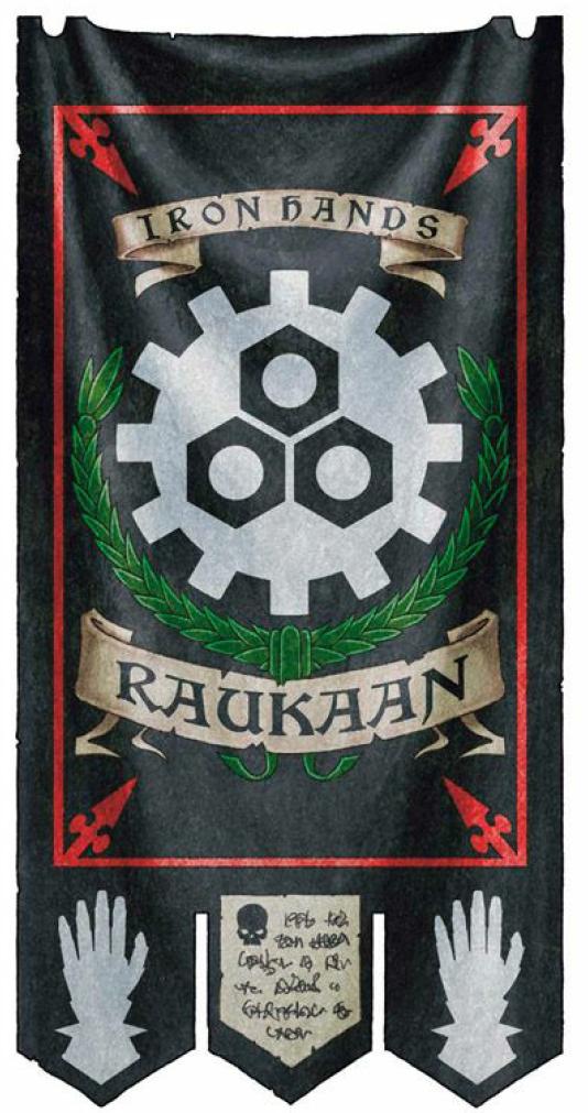 Clan_Raukaan_Clan_Banner.png