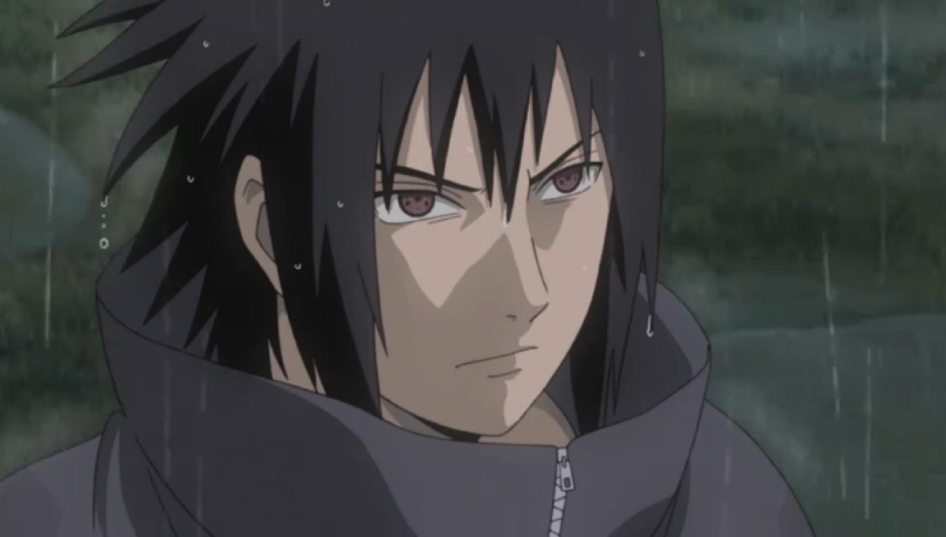 Naruto shippuden sasuke uchiha - Sasuke naruto ...