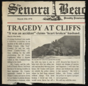 180px-Proof-The_Mount_Gordon_Murder-GTAV