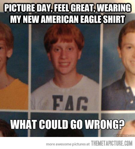 Funny-ginger-yearbook-photo.jpg