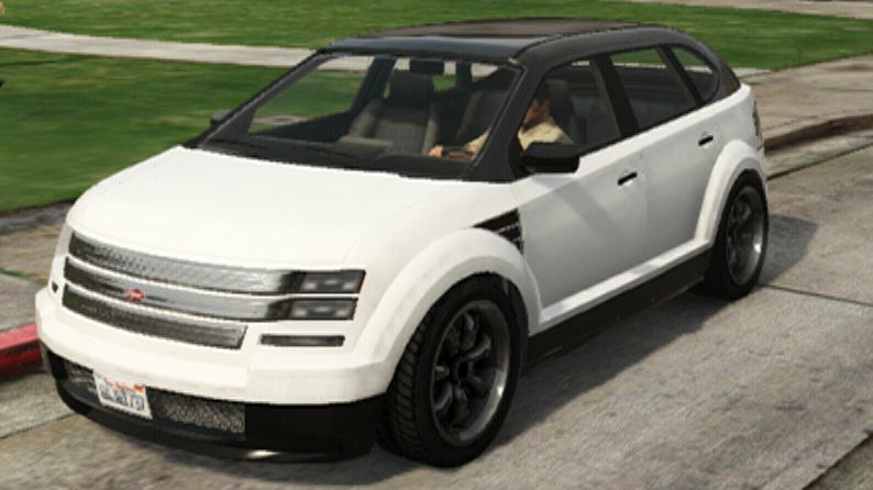 Radius-GTAV-Front.jpg