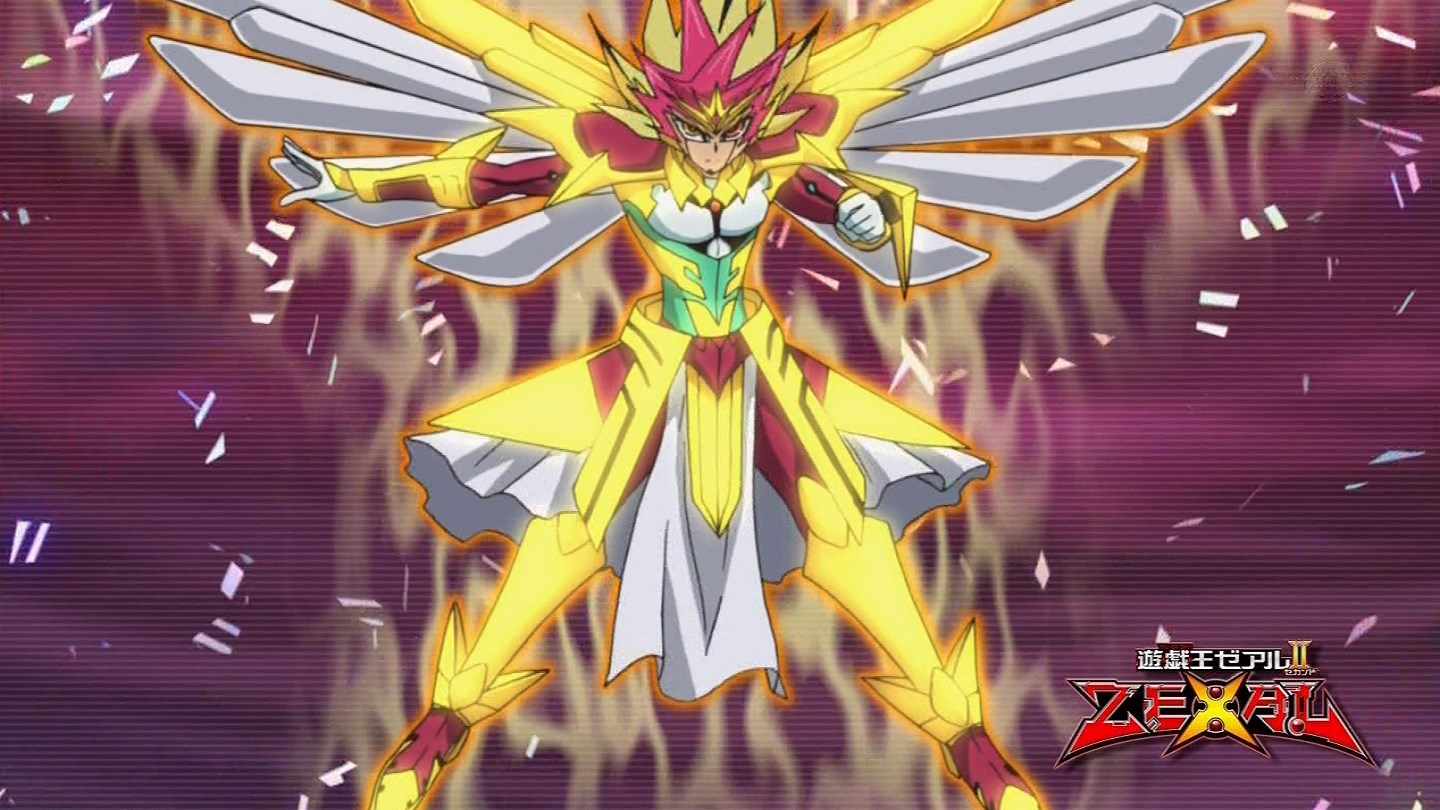 yu gi oh zexal power of chaos mod pc game download