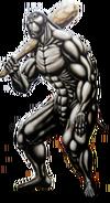 100px-Terraformaniano_cuerpo_completo.png