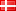 Icon-Danish.png