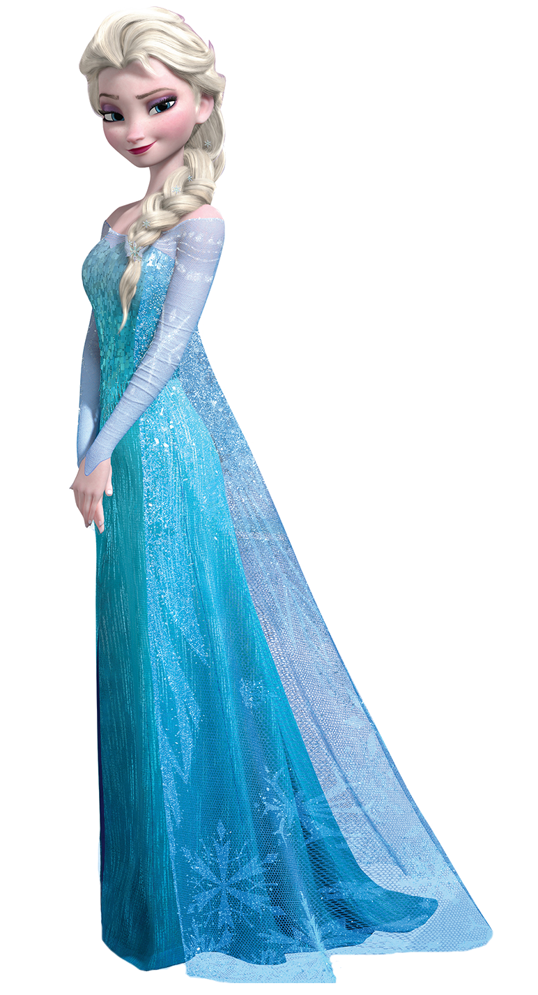 http://images1.wikia.nocookie.net/__cb20131007002239/disney/images/0/0a/ElsaPose.png