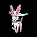 Equipos Pokémon de vuestros personajes Sylveon_XY